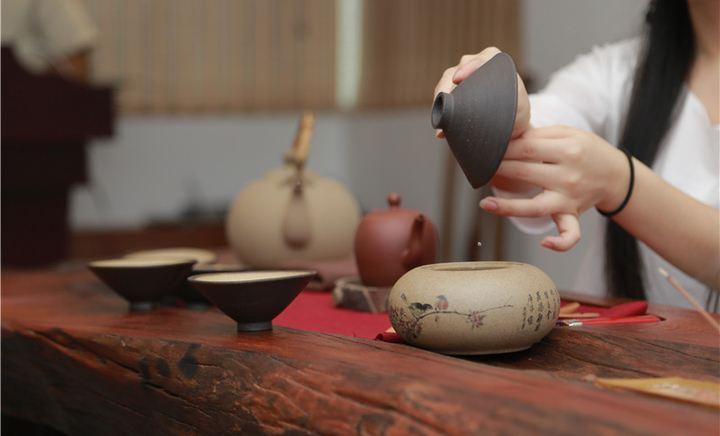 喝茶的好处与坏处有哪些?喝茶有哪些误区?