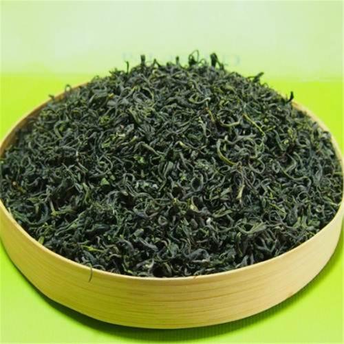 毛峰茶除了黄山毛峰,还有哪些好喝的毛峰茶?