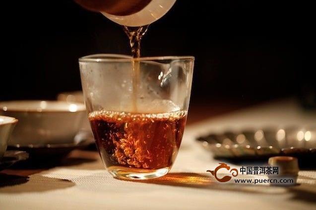 中国各地名茶目录,你知道自己家乡产什么茶吗?